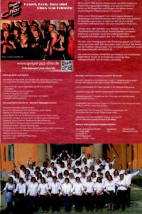 gospel-jazz-chor-flyer