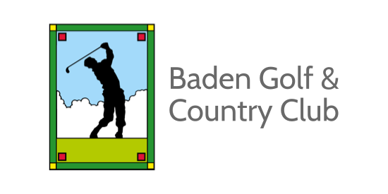 Baden Golf & Country Club